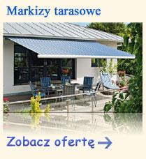 Dobra Oferta Markizy